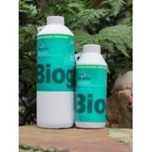 Biogrow Bioneem 250 ml