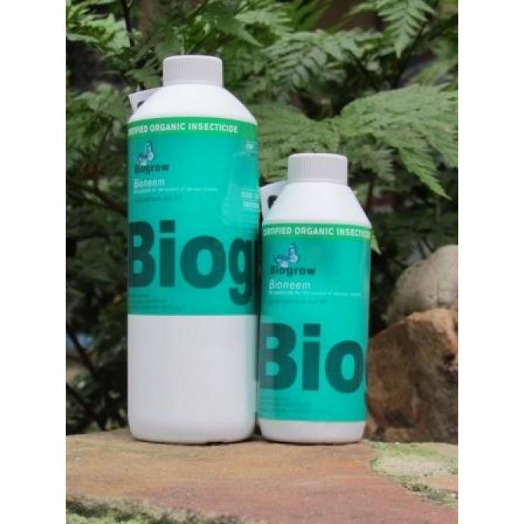 Biogrow Bioneem 500 ml