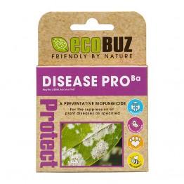 EcoBuz Disease Pro