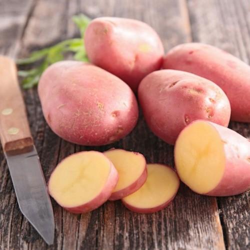 Flamenco Potatoes 2.5Kg