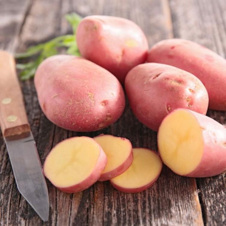 Flamenco Potatoes 4.5Kg