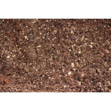 Livingseeds Germination Mix
