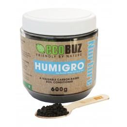 EcoBuz Humigro 100 Doses