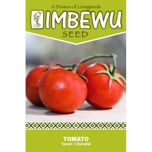 IMBEWU Tomatoes