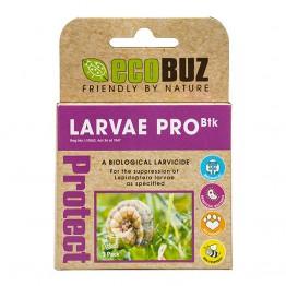 EcoBuz LarvaePro