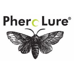 Pherolure False Codling Moth (1)