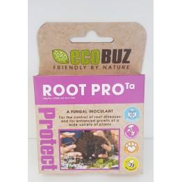 EcoBuz RootPro