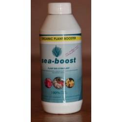 Sea-Boost 250ml