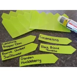 Seedling Tags