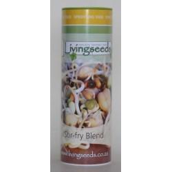 Stir-Fry Blend 200 gr