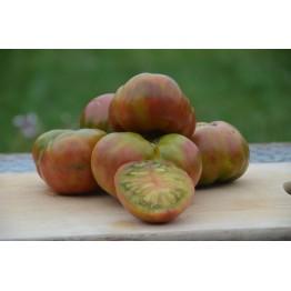 Copper River Tomato