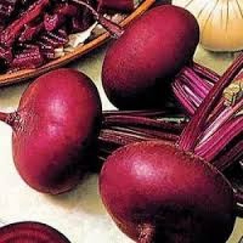Crosby Egyptian Beetroot