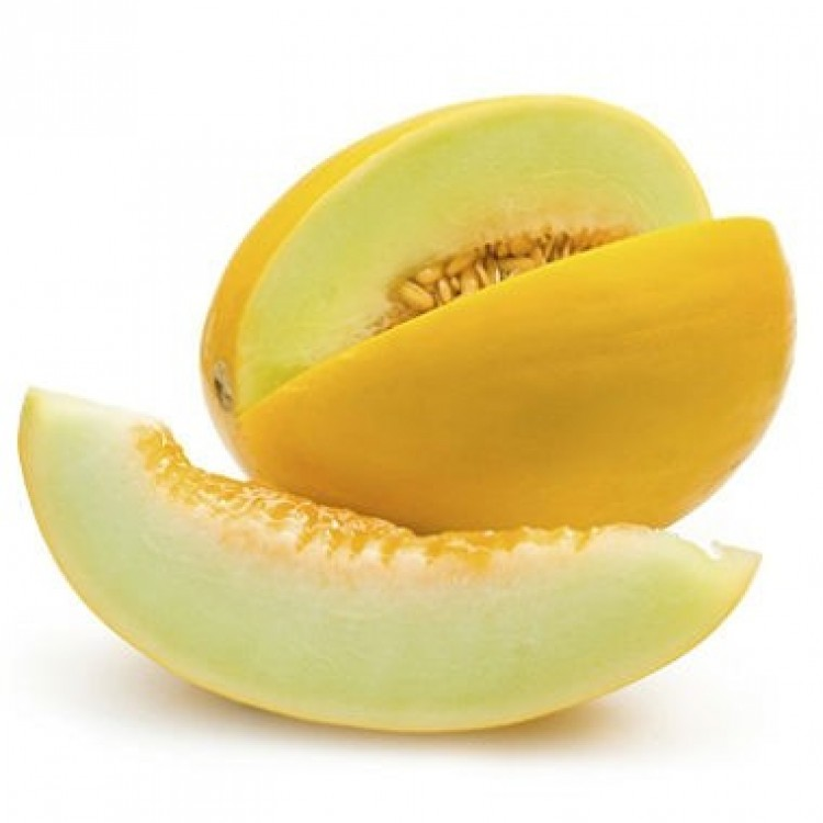Golden Honey Melon