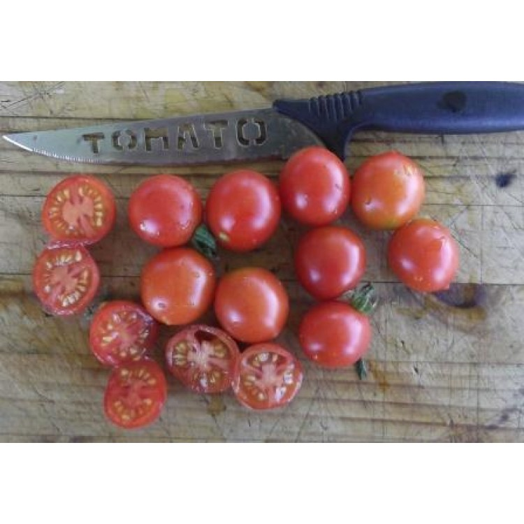 Malawi Cherry