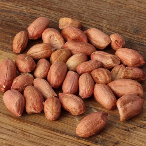 Mulanje Peanut