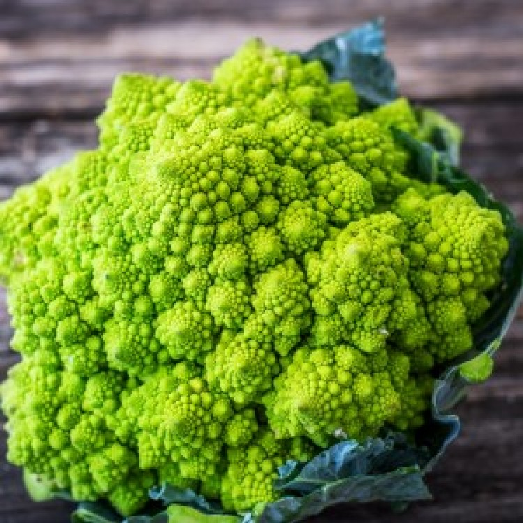 Cauliflower Jesi