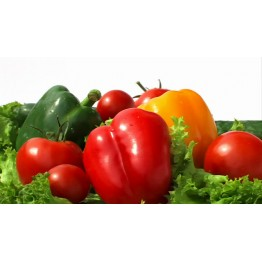 Salad Variety Pack