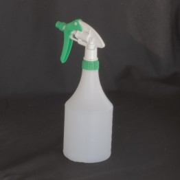 750ml High Quality Adjustable Spray Bottle